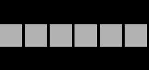 Sechs Schwaben Logo